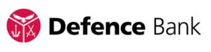 Defence Bank