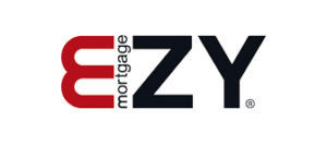 Ezy Mortgage