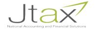Albury Accounting and Finance