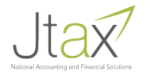 Albury Accounting and Finance