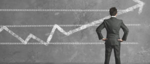 Albury Accounting & Finance