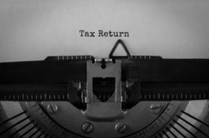 Business and Individual Tax Returns
