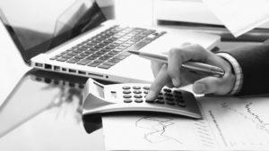 accountants albury wodonga