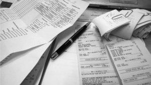 accounting services albury wodonga